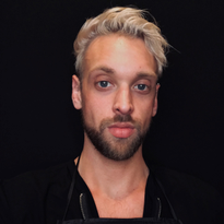 2019 MODERN SALON 100: Justin Dill @hairbyjdill