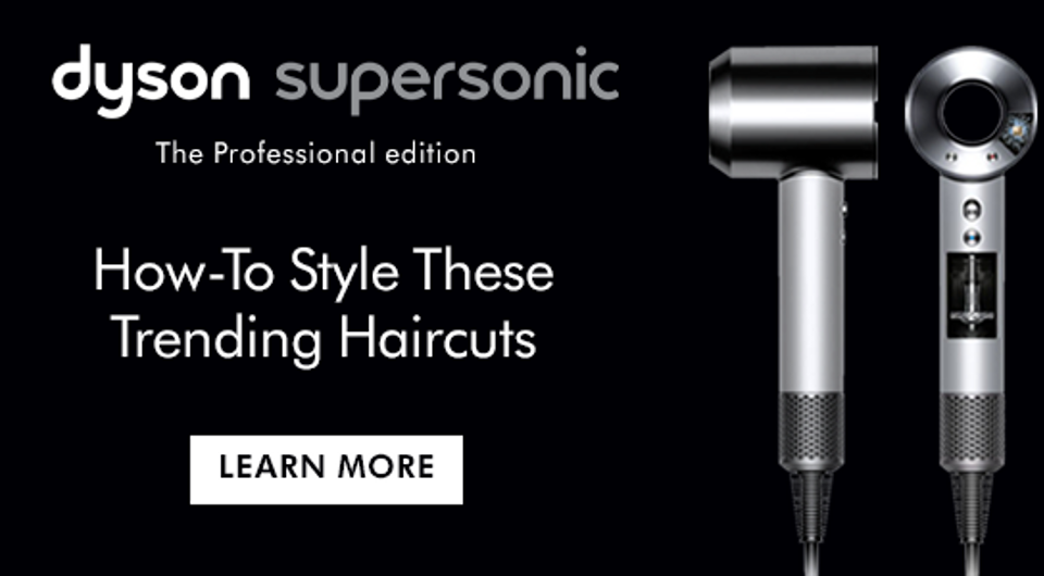 Hot Haircuts Now!