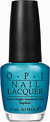 Coty Inc. Will Aquire OPI