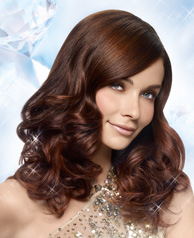 Wella Color Charm Demi Shades