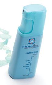 Thermafuse's Eight Elixir