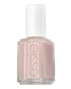 Vera Farmiga, Zoe Saldana wear Essie nail polish on Oscar night