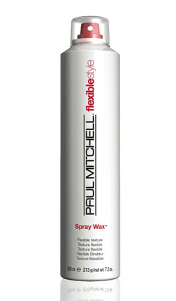 Best-Selling Texturizing Styling Products