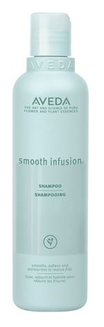 Best Sellers: Smoothing Shampoos