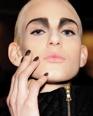 Favorite Nail Looks