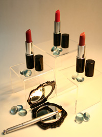Seacliff Adds to Private Label Lipsticks