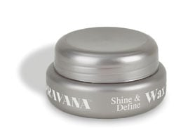 Pravana's Shine & Define Wax