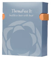 Thermafuse's Hot Packaging