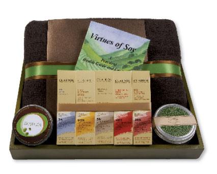 Winter Warm-Ups: Sizzling Packaging Ideas