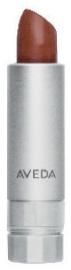 Aveda: Nourish-Mint Sheer Mineral Lip Colors
