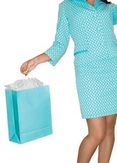 Salon Coaches Address Retail Questions-Part 1