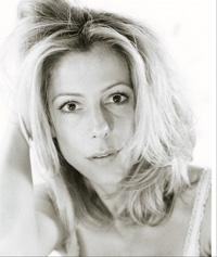 Choose Beauty: Adrienne Rogers