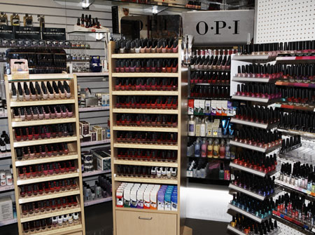 Conceiving a Collection the OPI Way