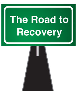 P&G's Road to Recovery Program