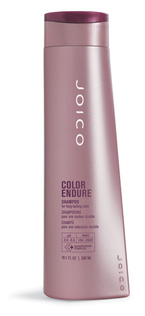 Best Sellers: Color-Protecting Shampoos