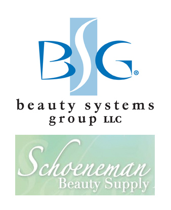 Sally Beauty acquires Schoeneman Beauty Supply