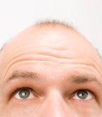 Business of Hair Enhancement - Pt. 3