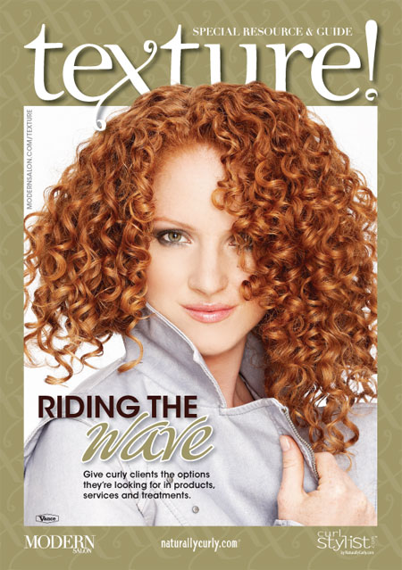 Behind the Cover (September 2010)