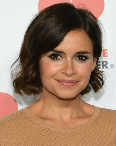 Celebobs: Celebrity Bobs (This Fall)