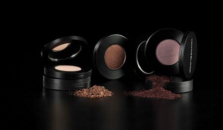 New, Now, Next: Cosmetics