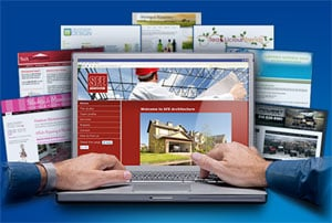 1&1 adds Web Apps to 1&1 MyWebsite