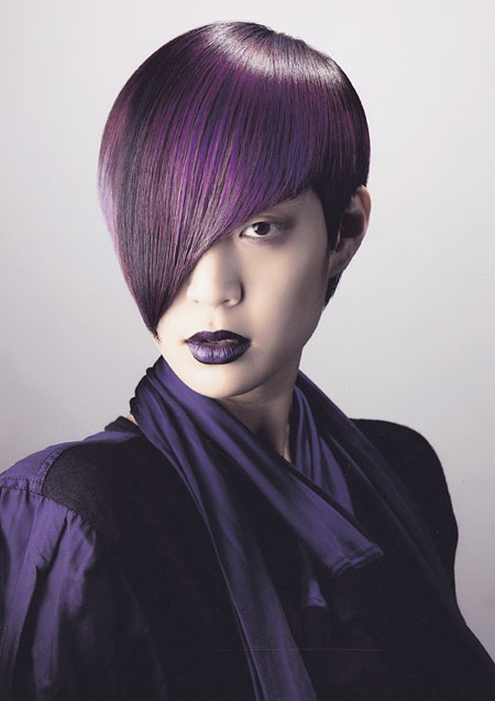 Goldwell Trend Zoom Valencia