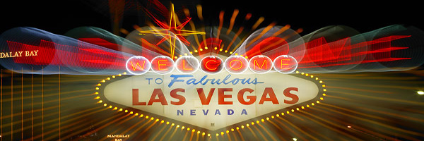 See You in Vegas! PBA Beauty Week Preview