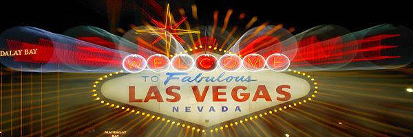 See You in Vegas! PBA Beauty Week Preview