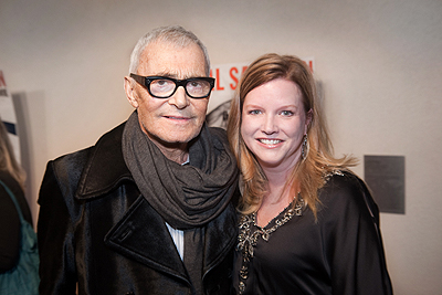 5 Things I Learned About Vidal Sassoon