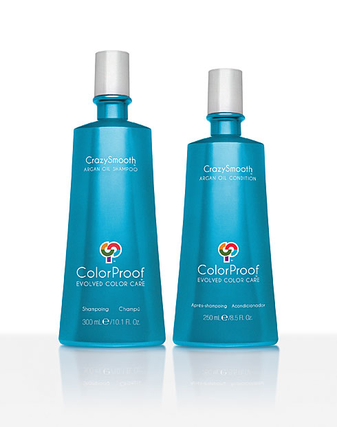 2012 Cosmoprof Products