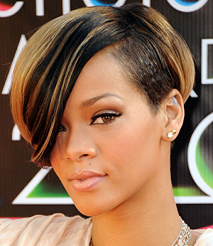 Copy These Celeb's Cuts