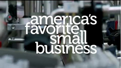 Dell Searches for America's Favorite Small Business; Is It Yours? Get Inspired by OPI