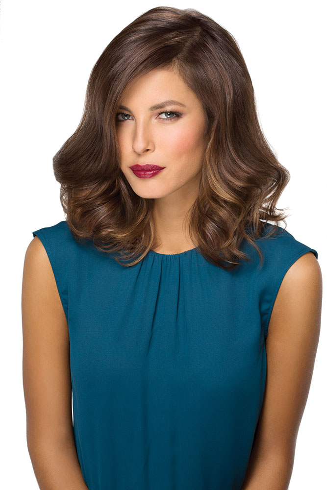 How to chocolate brunette with balayage highlights career how to chocolate brunette with balayage highlights solutioingenieria Choice Image