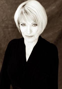 Women of Style: Ann Bray