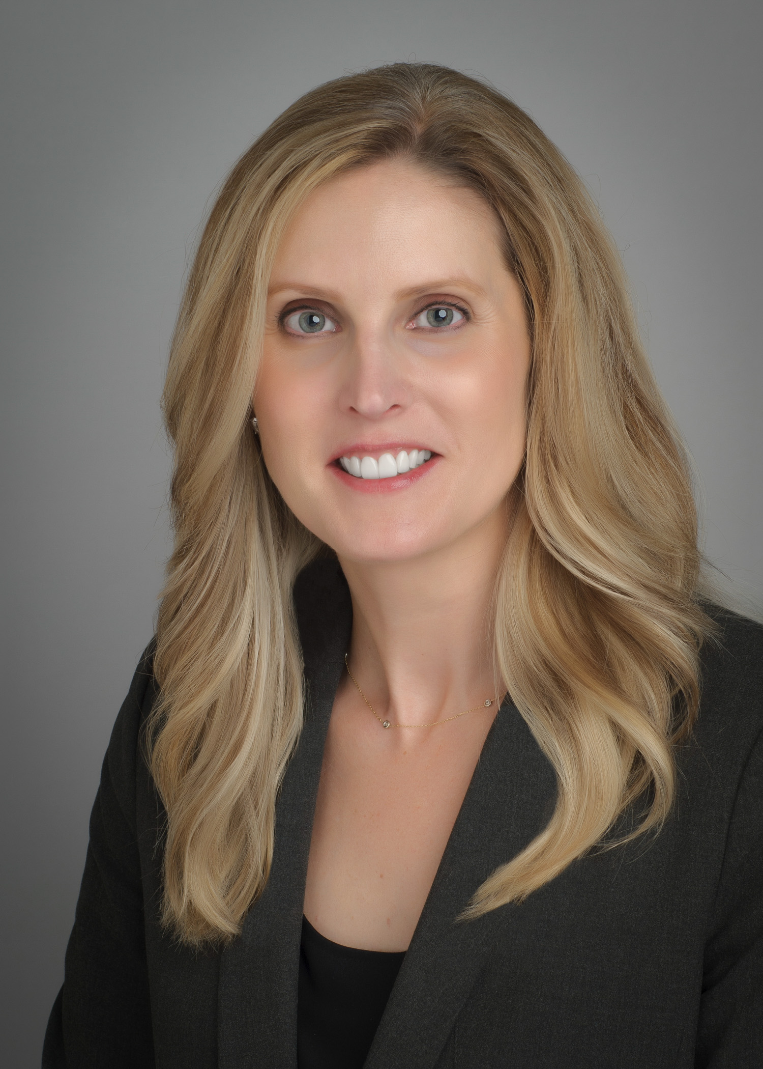 Ashley Sheetz New Sally Beauty CMO & Group VP