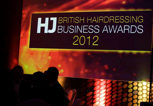 British Hairdressing Business Awards Announces Best in Business
