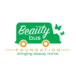 Take Action Guide: Beauty Bus Foundation
