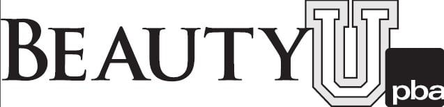 PBA and Milady Announce Partnership to Expand BeautyU