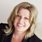 Women on Having It All: Beth Bewley