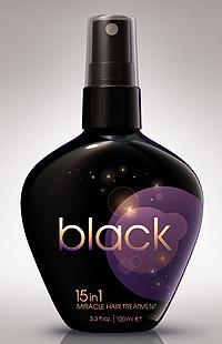 BLACK 15 in 1