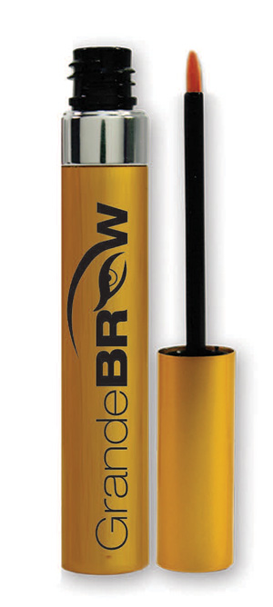 GrandeBROW Eyebrow Enhancing Serum