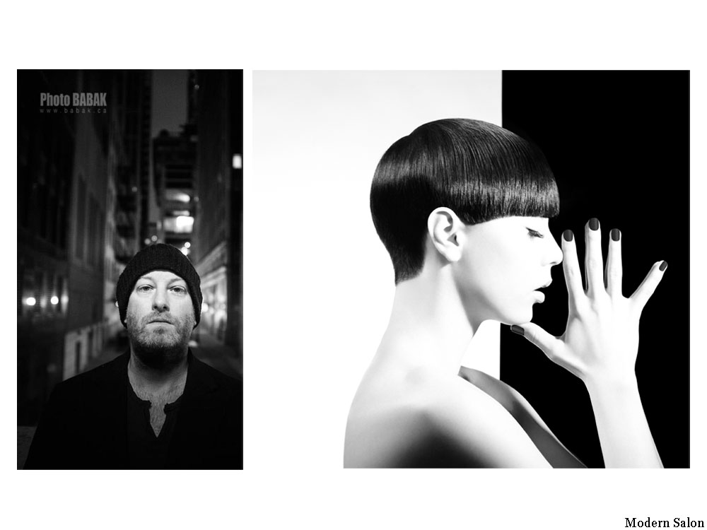 Meet the NAHA Finalists: CONTEMPORARY CLASSIC