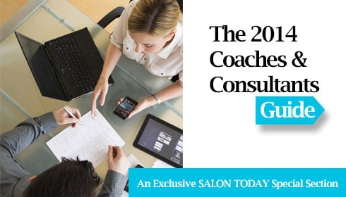 Coaches & Consultants Guide