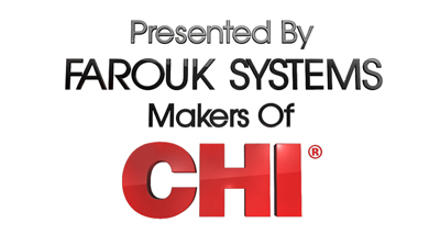 Farouk Systems Presents Miss Universe 2010