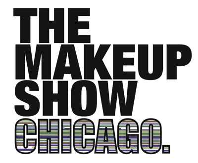 The Make-up Show Chicago