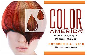 Cosmetologists Chicago Announces ColorAmerica Educators