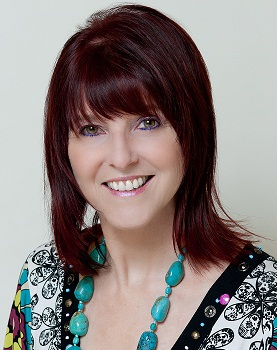 2013 Enterprising Women: Carolyn Corporon