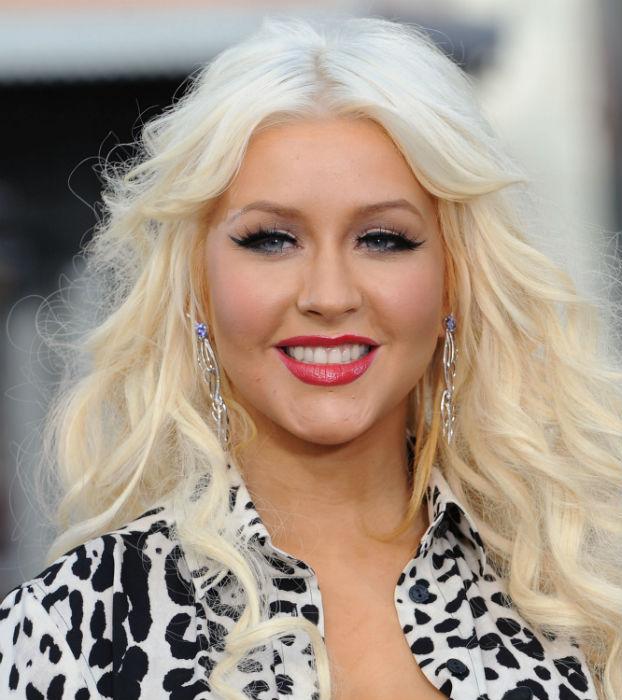 Celebrity Hair House Calls