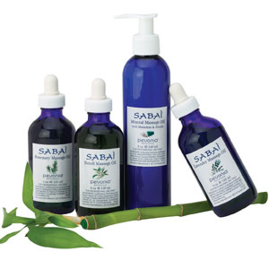 Green Coffee Body Wrap with Sabai Stone Therapy