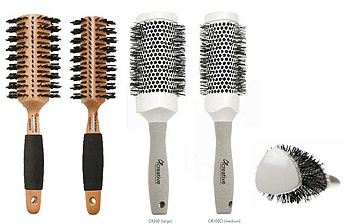 Brushes by Creative Professional